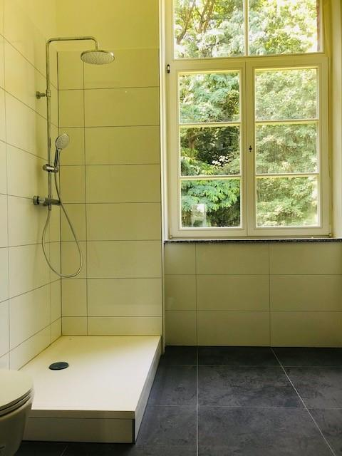 Beispiel - Dusche